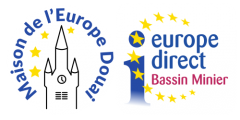 Maison de l'Europe de Douai – Europe Direct Bassin Minier