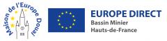Maison de l'Europe de Douai –  Europe Direct Bassin Minier Hauts-de-France